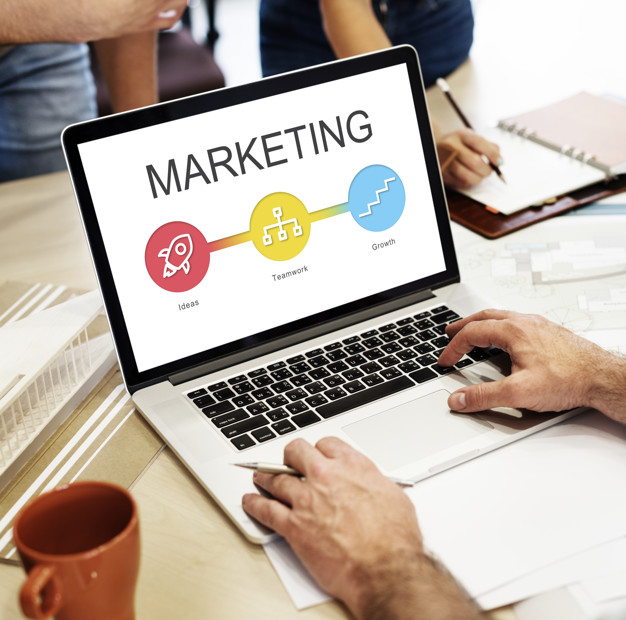 What every entrepreneur needs to know about digital marketing.. 5 facts to ponder…