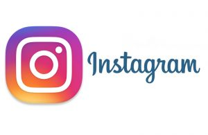 Why you should use Instagram as a marketing platform for small business…