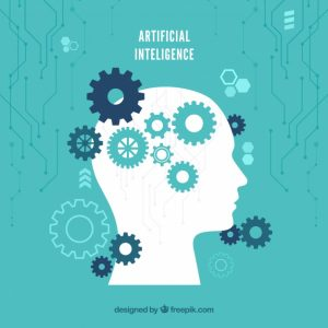 Will AI (artificial intelligence)take over entrepreneurship opportunities? 5 tips to consider.