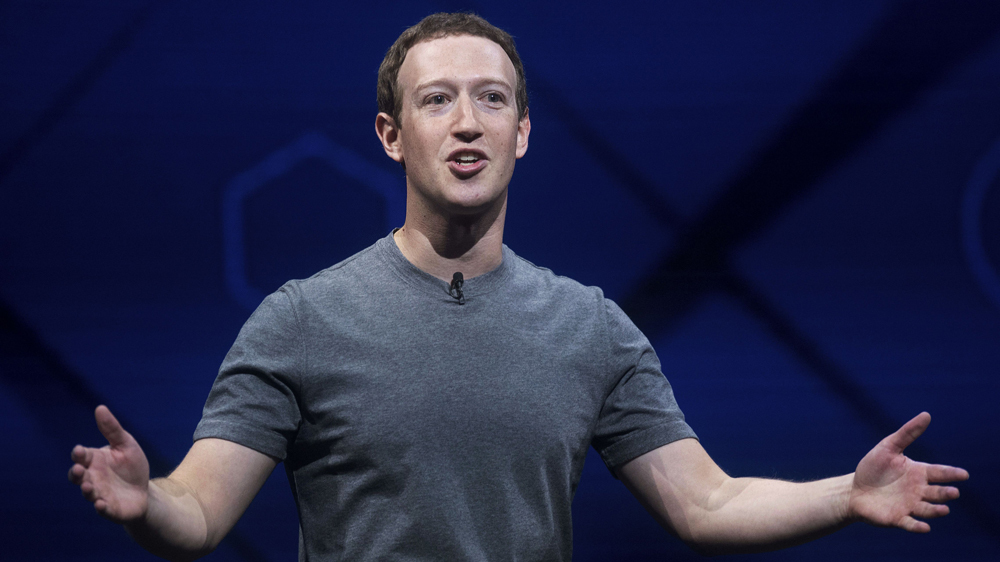 Business lessons from Mark Zuckerberg for would-be entreprenuers..5 tips