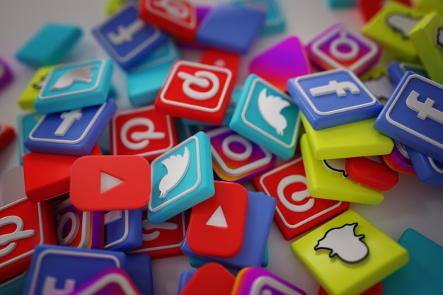 How to market your business on social media effectively