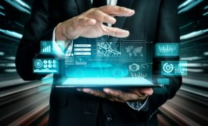 How IoT can help my business grow