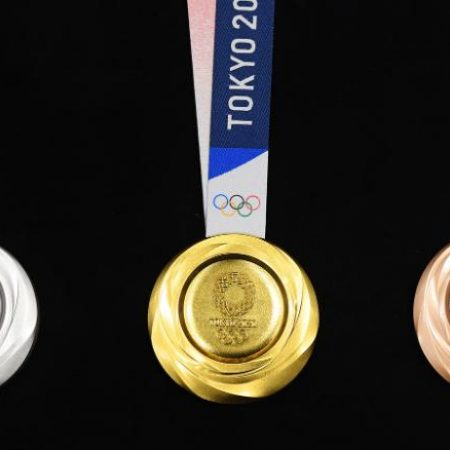 210730071302-01-olympic-medals-explainer-scli-intl-exlarge-169